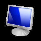 TFT Bildschirme